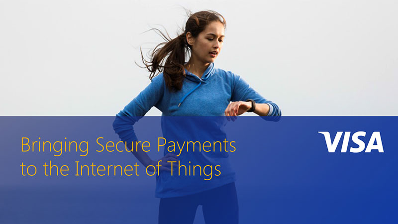 secure-payments-iot-800X450