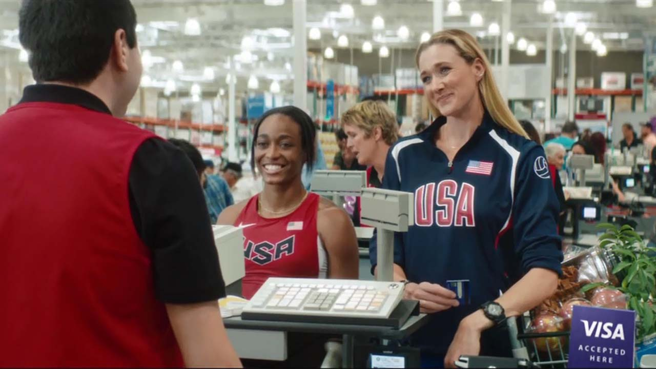 team-visa-shopping-costco-1280X720