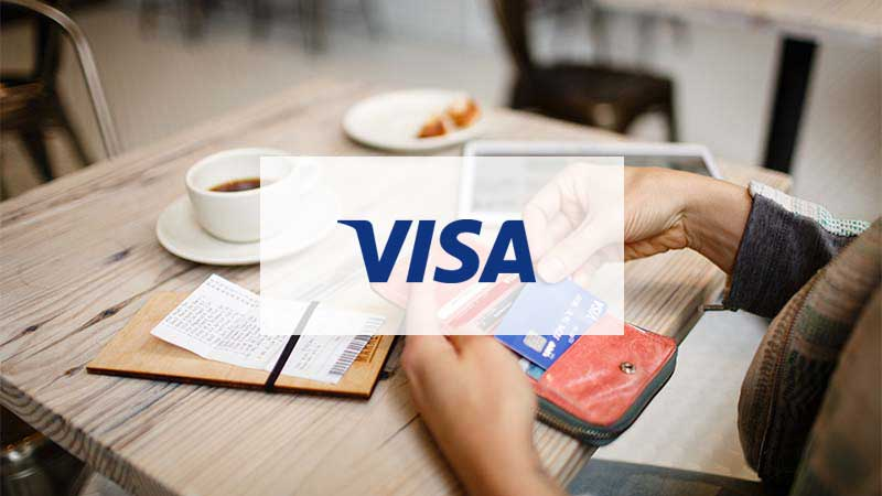 visa-with-card-800X450